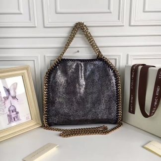 ... 1 1 Mirror Replica Stella McCartney shoulder bag Medium San Jose e4ccefcd38690