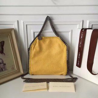 50% Off Discount Stella McCartney shoulder bag mini Philadelphia 5c47742609072