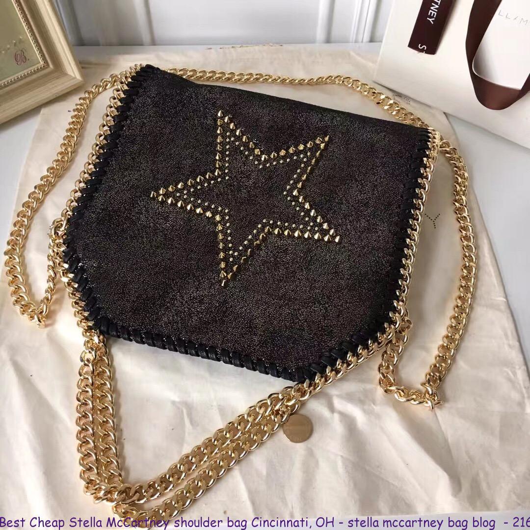 top quality great discount for how to serch Best Cheap Stella McCartney shoulder bag Cincinnati, OH - stella mccartney  bag blog - 216669