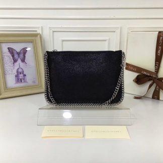 New Style Stella McCartney shoulder bag Newark f17465d63e3e3