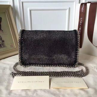 Original Stella McCartney shoulder bag Trois-Rivières – stella mccartney bag  therealreal – 217682 6ff3f3a5d246d